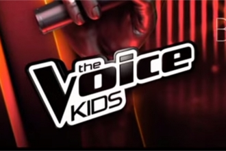 the-voice-kids_2