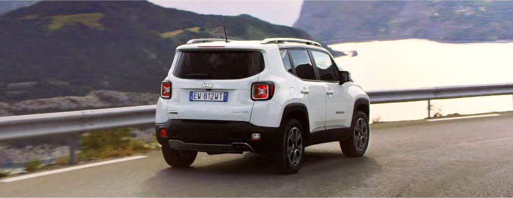 musique de pub jeep renegade 2014 2015 musique. Black Bedroom Furniture Sets. Home Design Ideas