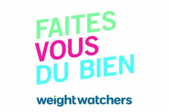 WeightWatchers-Faitesvousdubien